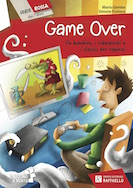 game_over_rid